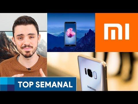 Xiaomi estará presente en el Mobile World Congress, ¿veremos el Xiaomi Mi 7?