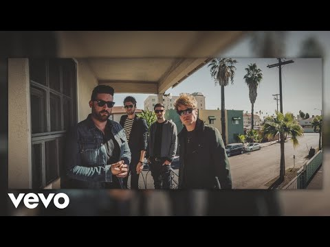 Kodaline to play exclusive Nokia gig at secret location - Love Music