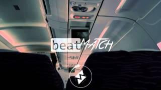 Sonder - Departure (Raptures Of Lovers Remix)