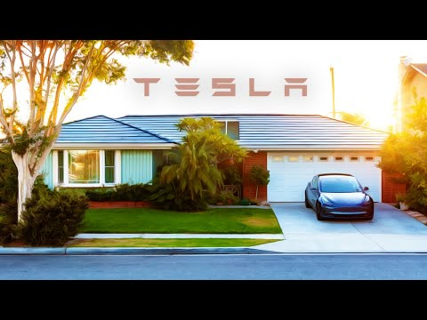 , title : 'Major Policy Change Set to Benefit Tesla in a Big Way 🥳