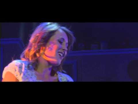Jy Het My Gevind – Liza Bronner