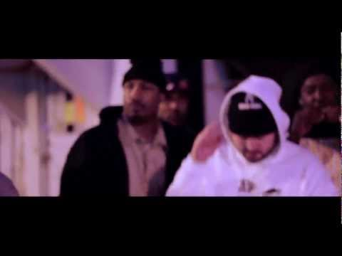 Skip Grandz x Moe Man - Welcome To The Minnie *OFFICIAL VIDEO*