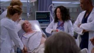 Grey's Anatomy 6x22 - Sneak Peek #1 bis