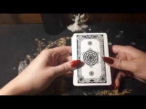 Черная магия прерывание беременности