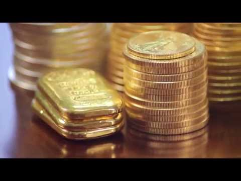 U.S. Gold Bureau: How to Invest in Gold