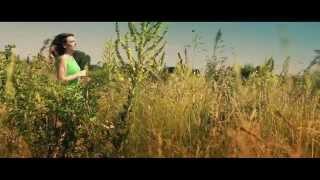 Rúzsa Magdolna   Szerelem (Lotfi Begi Remix Official Video)