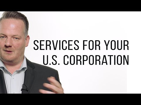 , title : 'Full Service Corporation Set Up — Move Your Business to America