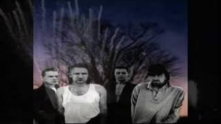U2 - Promenade