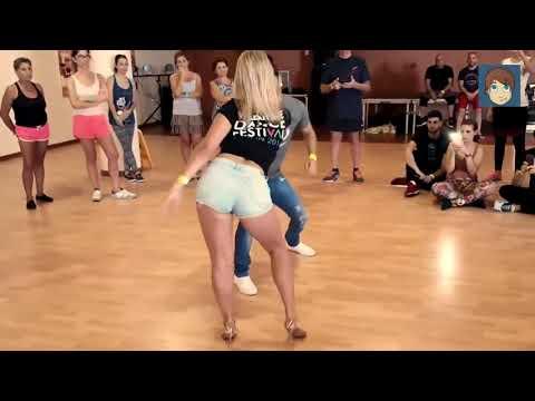 МУЖИКИ. классный танец