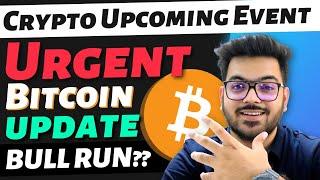 Durfen Sie Tageshandel Bitcoin?