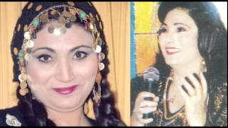 تحميل و مشاهدة Fatma 3eid - Es2aloha / فاطمة عيد - اسألوها MP3