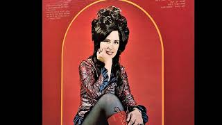 Yes Mam (He Found Me In A Honky Tonk) , Leona Williams , 1970