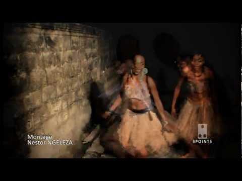 Jose Hendrix - Embrace the Earth Videos