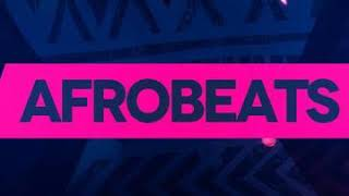 afrobeats mix 2018 vol 1 - ฟรีวิดีโอออนไลน์ - ดูทีวีออนไลน์ - คลิป