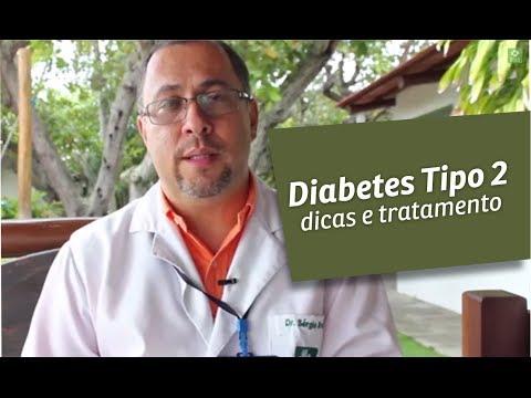 Diabeton pode substituir a insulina