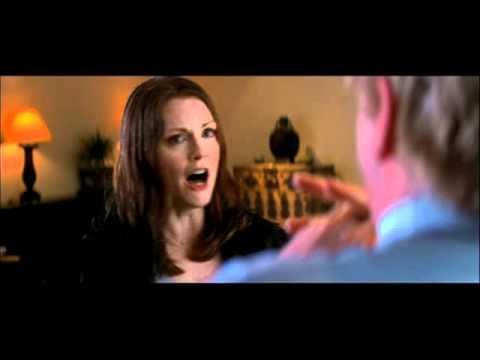 Magnolia - 1999 Trailer