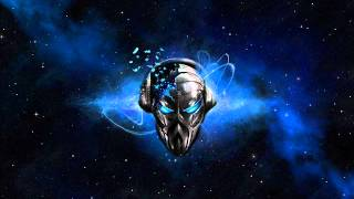 Knife Party - Centipede [High Quality]