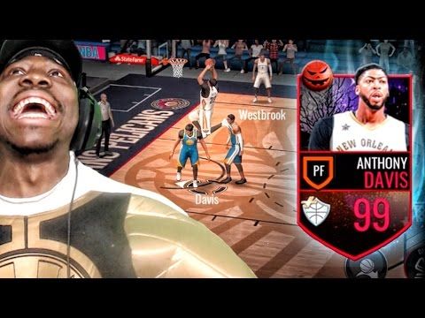 4bfff01dada NBA LIVE Mobile Walkthrough - ELITES IN SWISH PACK OPENING   COUNTDOWN  MASTER SET! 16 Ep. 33 by QJB Game Video Walkthroughs