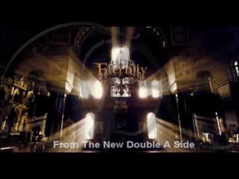 ACHILLIA 'ETERNITY' FULL STUDIO RECORDING