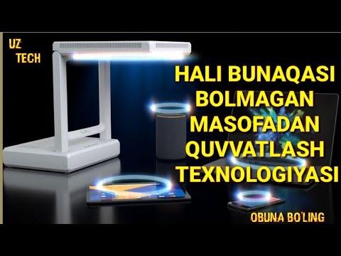 IPHONE SE 2  IKKI XIL VERSIAYDA BO'LADI // SAMSUNG 2019 -YILDA QANCHA 5G  SMARTFON SOTDI !?