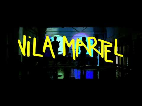 Vila Martel