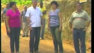 preview picture of video 'Cuba: Recorre Miguel Díaz-Canel objetivos económicos y sociales en la provincia de Pinar del Río'