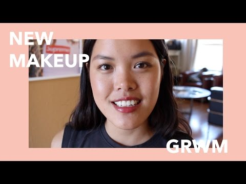 Boy Brow by Glossier #3