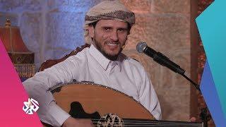 تحميل اغاني مقامات│ الفنان اليمني حسين محب MP3