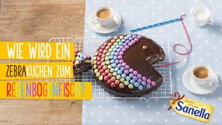 Schmetterlings Kuchen Free Video Search Site Findclip