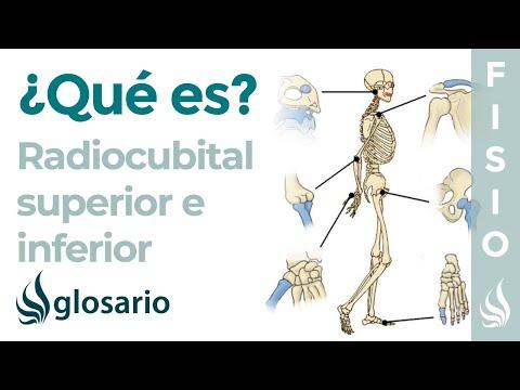 Durere severă în diagnosticul articulației șoldului