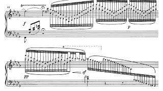 Glinka/Balakirev - The Lark (Kissin)