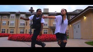 Benny Blanco, Halsey & Khalid   Eastside (Dance Video) By Antwane Younger