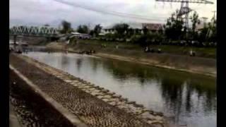 Setengah Jam Setelah G 30 S  Padang 30092009175mp4