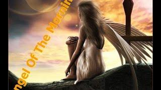 Angel Of The Morning ❐ The Pretenders & Juice Newton ❐ Mashup ❐ Lyrics ❐