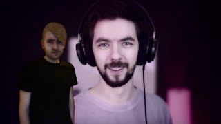 DO THESE PRODUCTS ACTUALLY EXIST?! | Jacksepticeye's Funniest Home Videos #12 REACTION