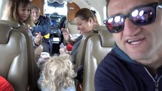 День матери/THE GREATEST FAMILY/Кейси Нейстат на русском