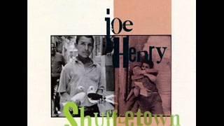 Joe Henry, John Hanging.wmv