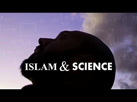 Islam & Science (Documentary)