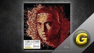 Eminem - Mr. Mathers (Skit)