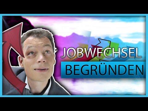 Www.single frauen.ch