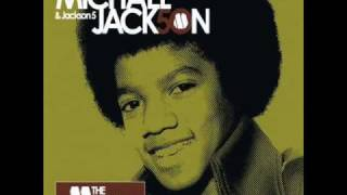 The Jackson 5 - I'm So Happy