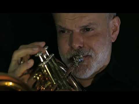 Zanca Jazz Quartet Quartetto Latin-Jazz Forlì Musiqua