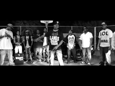Official Kilgore Cypher