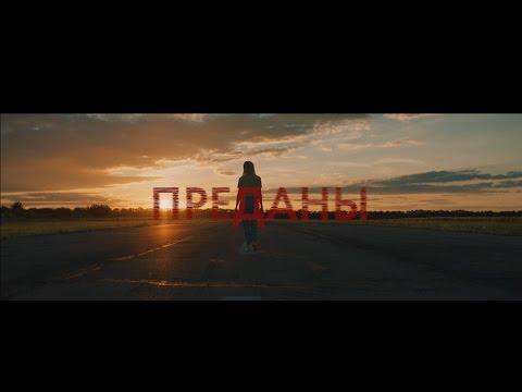 0 Jamala - Шлях Додому  — UA MUSIC | Енциклопедія української музики