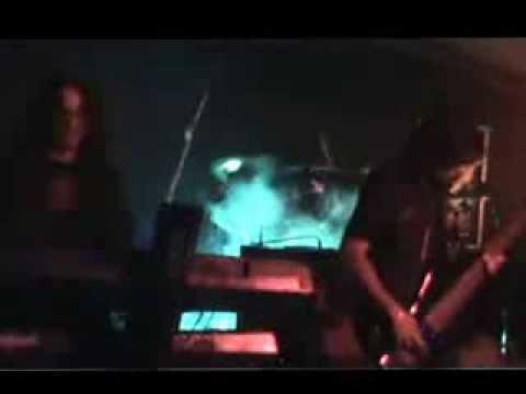 In The Shadows - Pagan Vivacidade (2013)