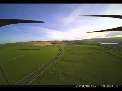 mjx-bugs-3-fpv-flight-weachine-tx03--makerfire-dvr-goggles