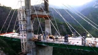 Venciendo el reto de la Sierra Madre Occidental, carretera Durango-Mazatlán   Kholo.pk