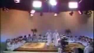تحميل و مشاهدة ابراهيم الصلال - يا ليل دانه MP3