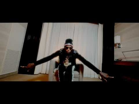 Snap Dogg – Word Around (Official Video)