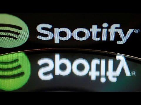 Spotify: νέα οικογενειακά πακέτα για όλες τις χώρες – economy